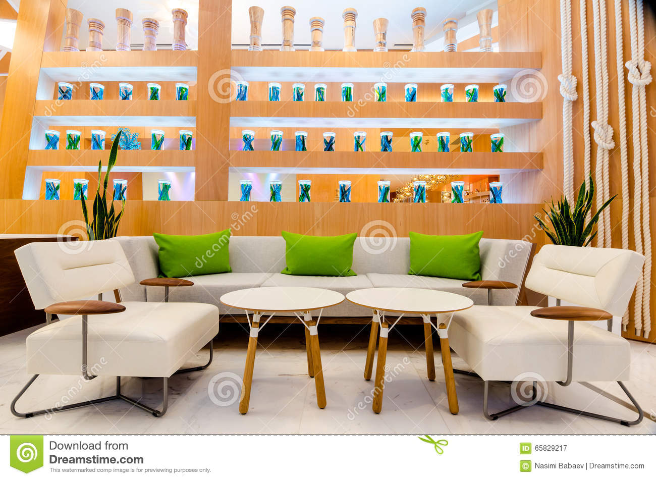 red sofa cafe baku bonbon trading doc close up of restaurant interior with table and
