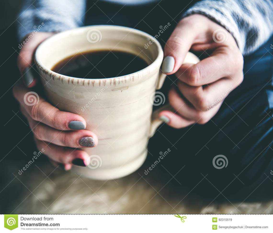 Image Result For Best Coffee To Drink In The Morning