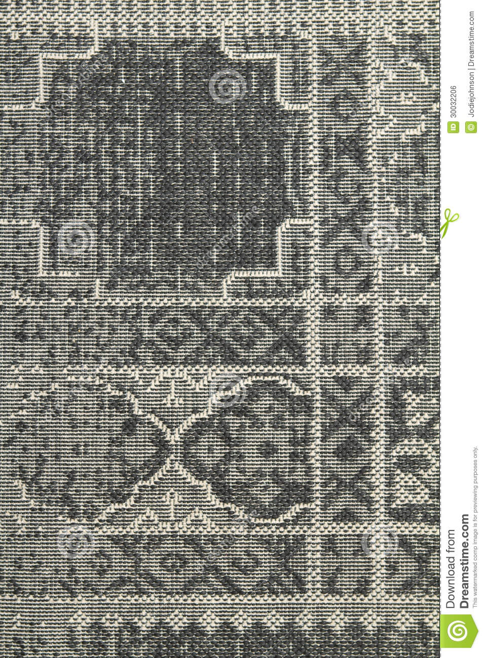 Vintage Background Rustic Texture Pattern Royalty Free