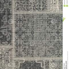 Living Room Rugs Pictures Of Rooms With Stone Fireplaces Vintage Background Rustic Texture Patchwork Royalty Free ...