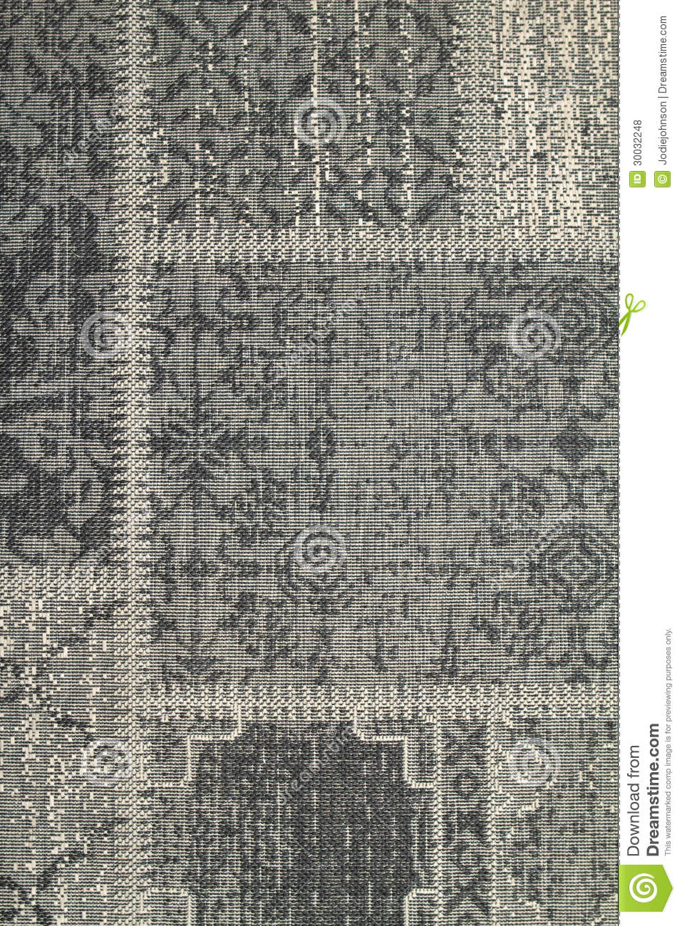 living room rugs large rustic wall decor for vintage background texture patchwork royalty free ...