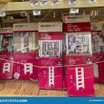 Closetmaid Do It Yourself Clothes Closet Organizers At A Home Depot Store Editorial Stock Image Image Of Casual American 167210879