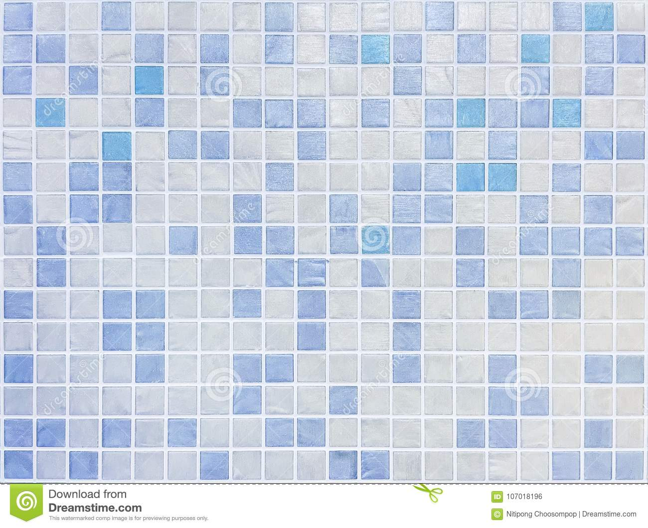 13 985 Bathroom Tiles Texture Photos Free Royalty Free Stock Photos From Dreamstime