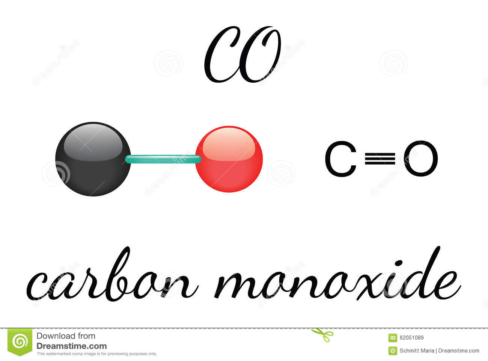 kidde smoke and carbon monoxide alarm wiring diagram 1989 ezgo marathon detector engine
