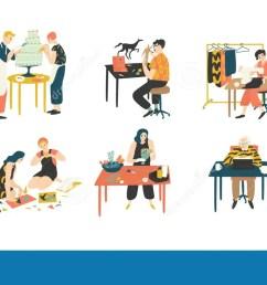 culinary stock illustrations 62 416 culinary stock illustrations vectors clipart dreamstime [ 1300 x 619 Pixel ]