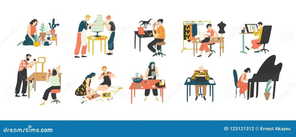 medium resolution of culinary stock illustrations 62 416 culinary stock illustrations vectors clipart dreamstime