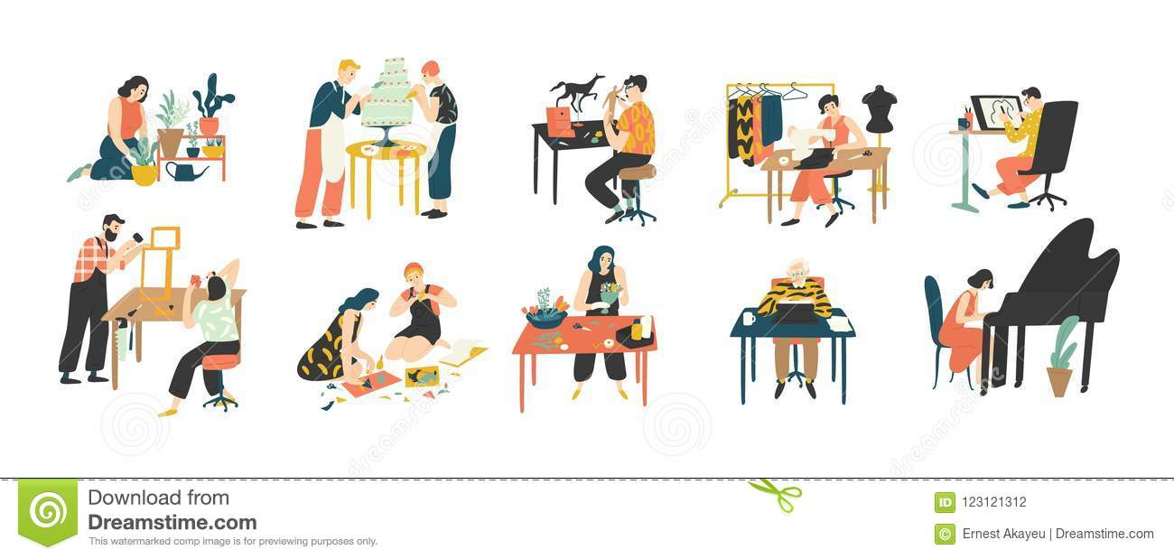hight resolution of culinary stock illustrations 62 416 culinary stock illustrations vectors clipart dreamstime