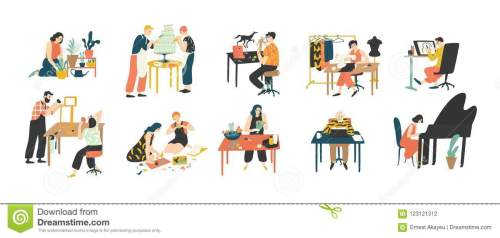 small resolution of culinary stock illustrations 62 416 culinary stock illustrations vectors clipart dreamstime