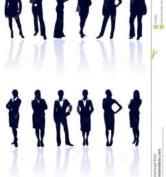 professional business woman vector silhouette businesswoman working professionals silhouettes outline vector talking clip art team [ 1007 x 1300 Pixel ]