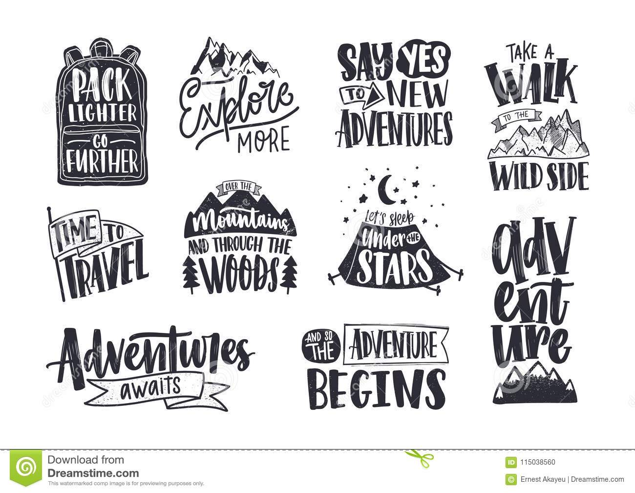 Adventure Cartoons Illustrations Amp Vector Stock Images