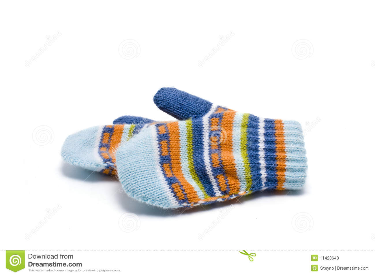 Search Results For Winter Mittens Free Color Sheets