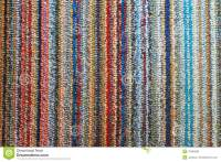 Colorful carpet texture stock photo. Image of texture ...
