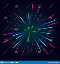 firework stock illustrations 50 379 firework stock illustrations vectors clipart dreamstime [ 1600 x 1689 Pixel ]