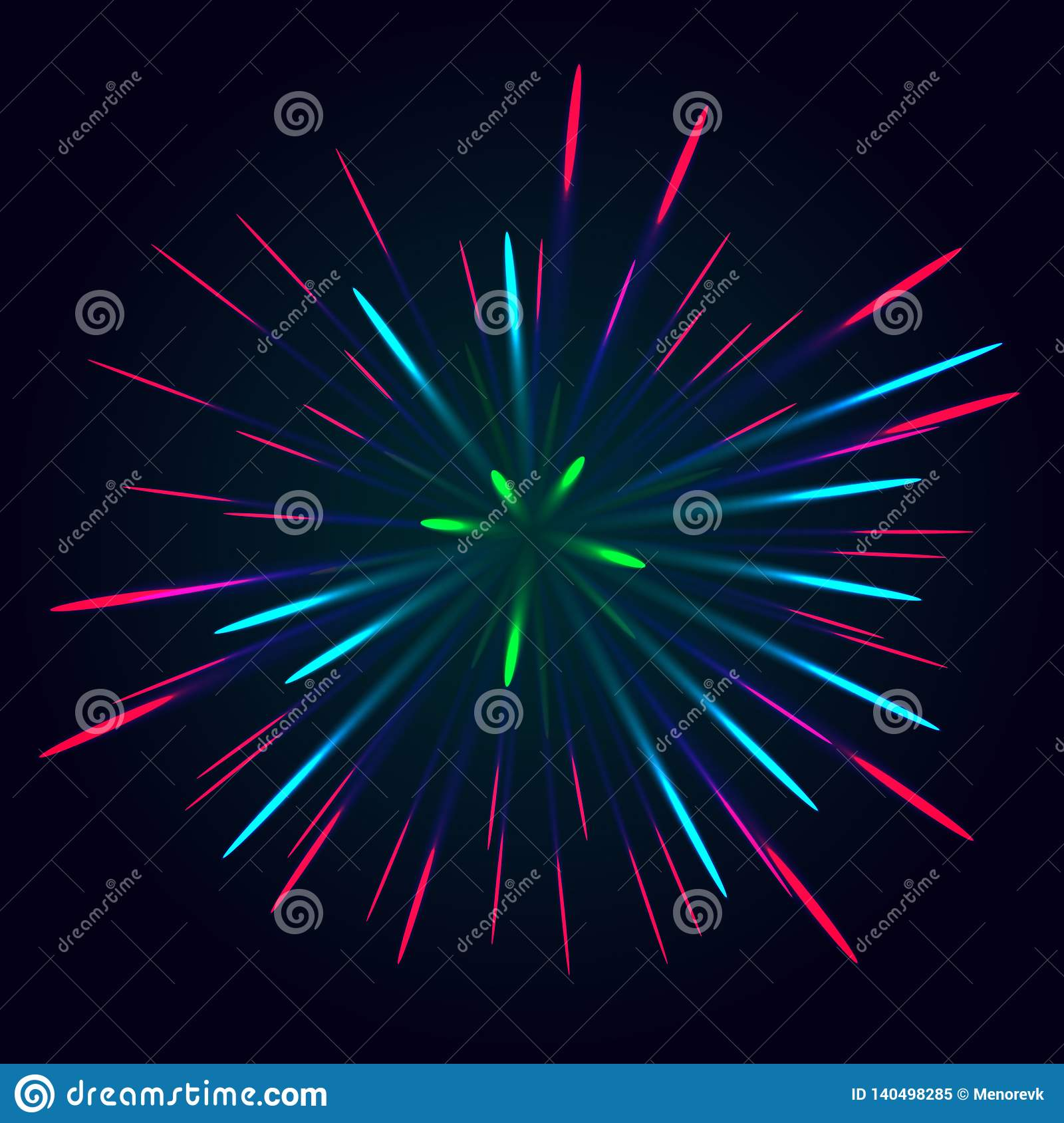 hight resolution of firework stock illustrations 50 379 firework stock illustrations vectors clipart dreamstime