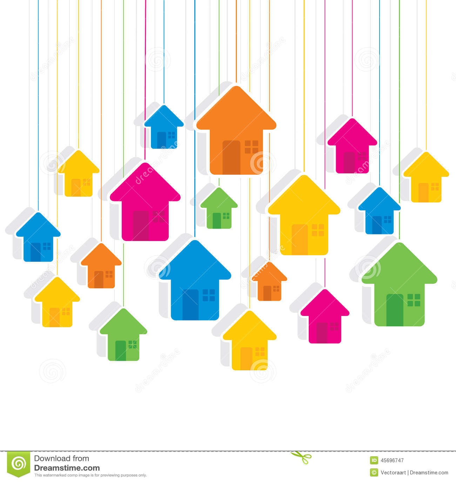 House Design Patterns Patterns Kid