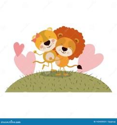 grass lioness stock illustrations 81 grass lioness stock illustrations vectors clipart dreamstime [ 1600 x 1689 Pixel ]