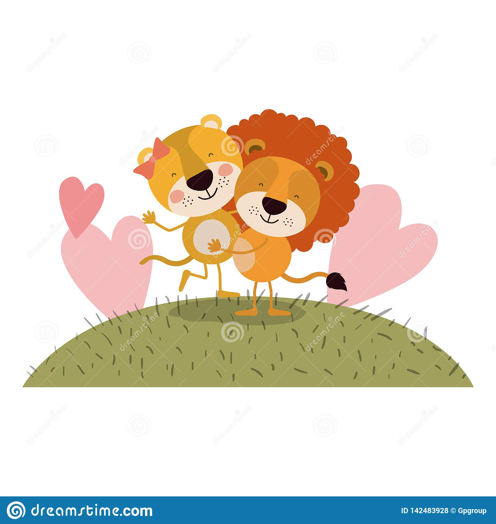 hight resolution of grass lioness stock illustrations 81 grass lioness stock illustrations vectors clipart dreamstime