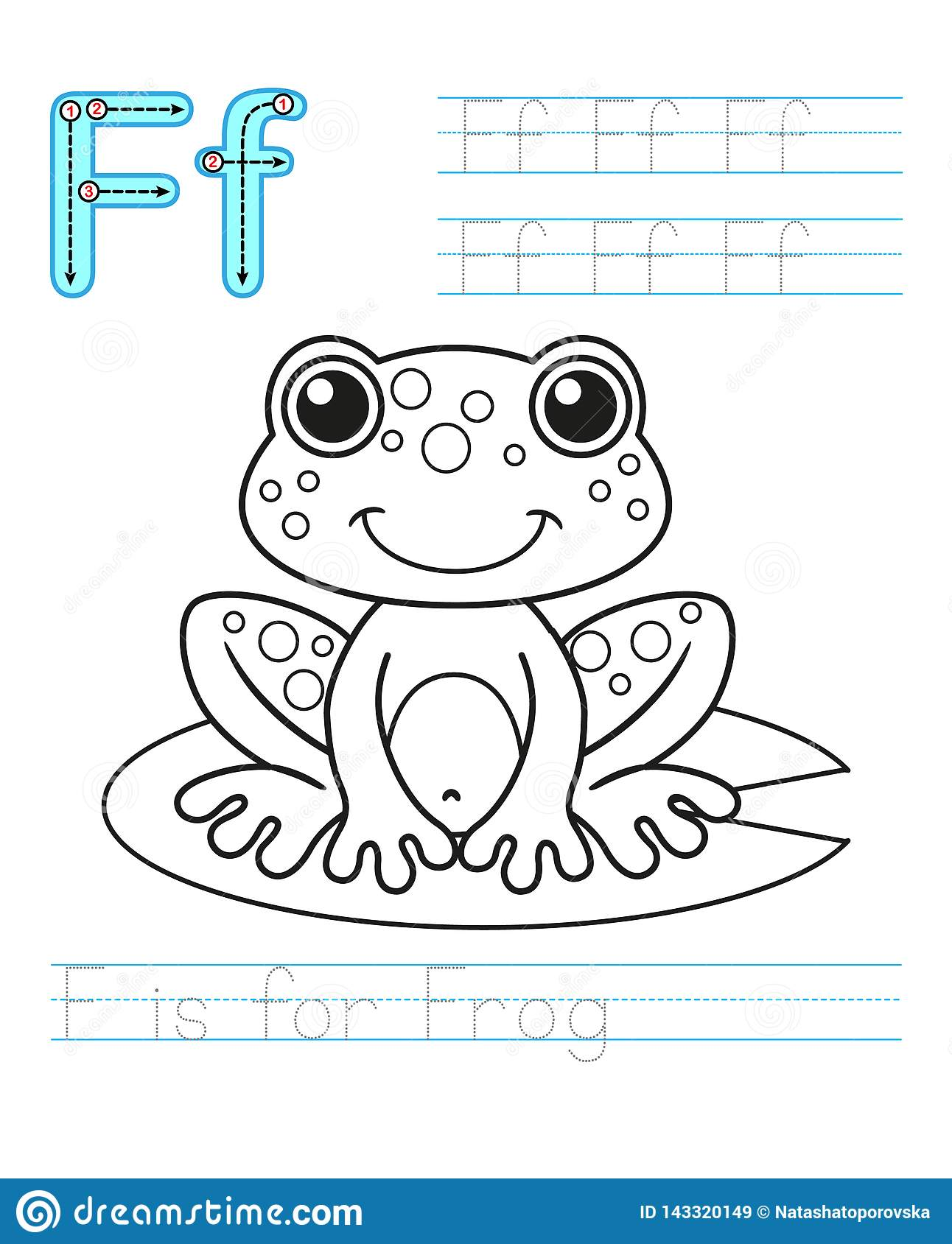 Alphabet Booklets Printable That Are Universal