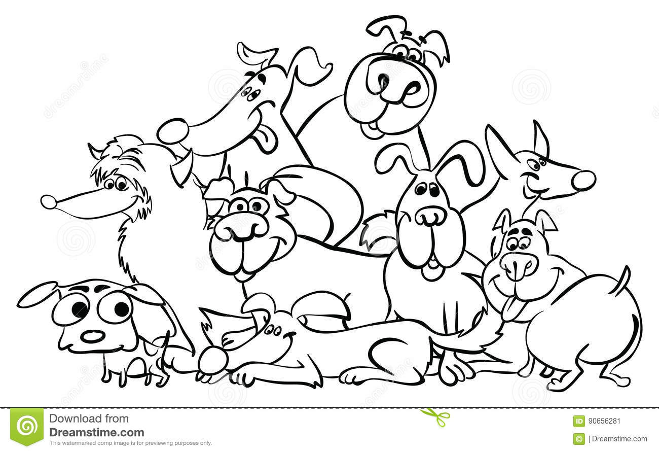 Education Cartoons, Illustrations & Vector Stock Images