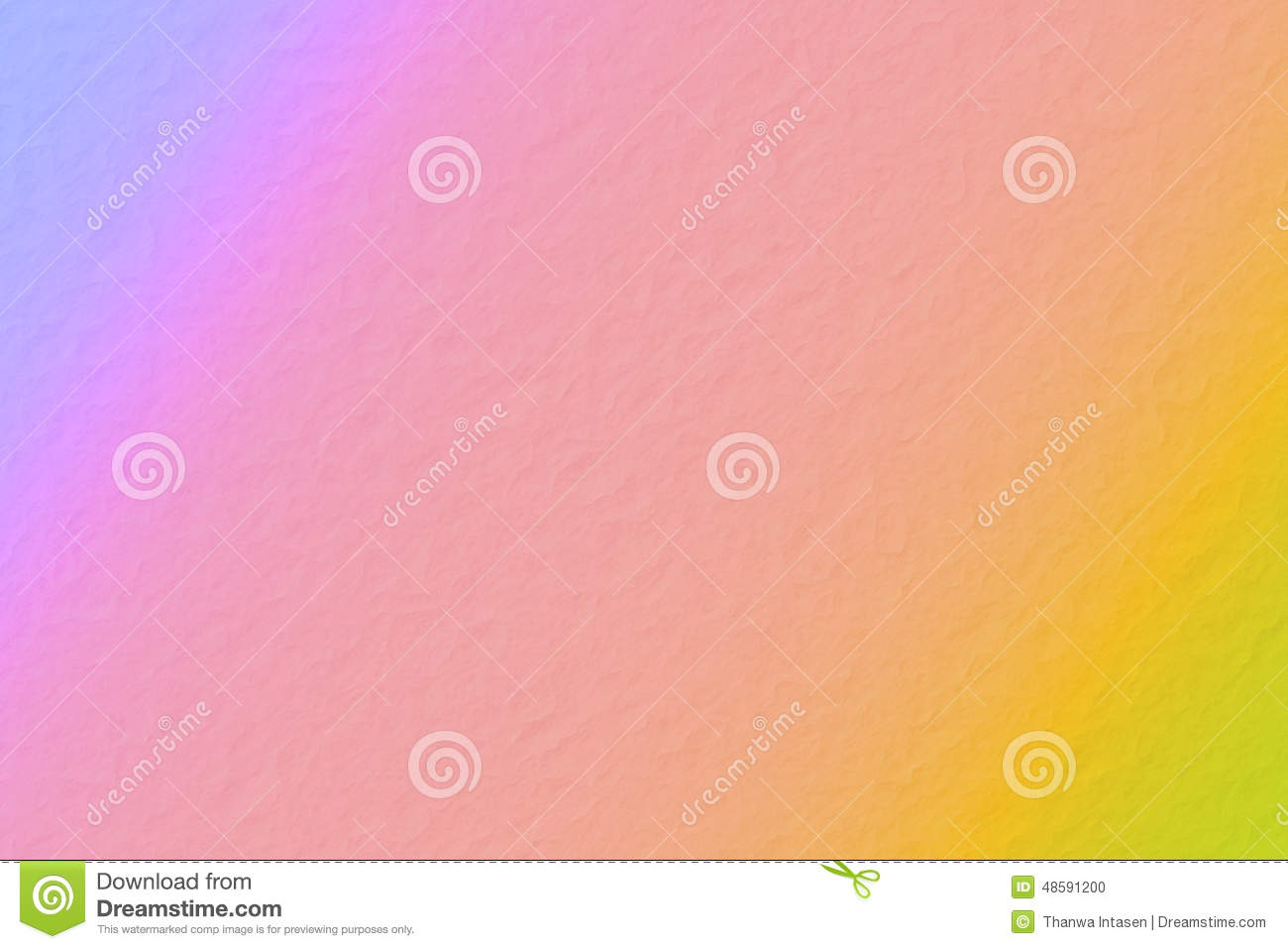 colour paper background stock