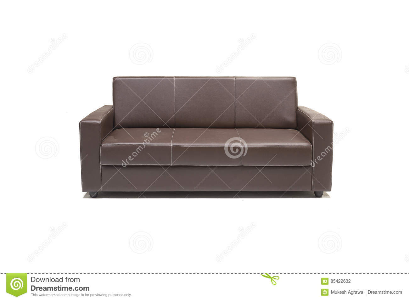 beige colour sofa set american furniture warehouse sectional sofas beautiful leather color on a white royalty free
