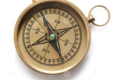 Compass Images Stock Pictures Royalty Free Compass