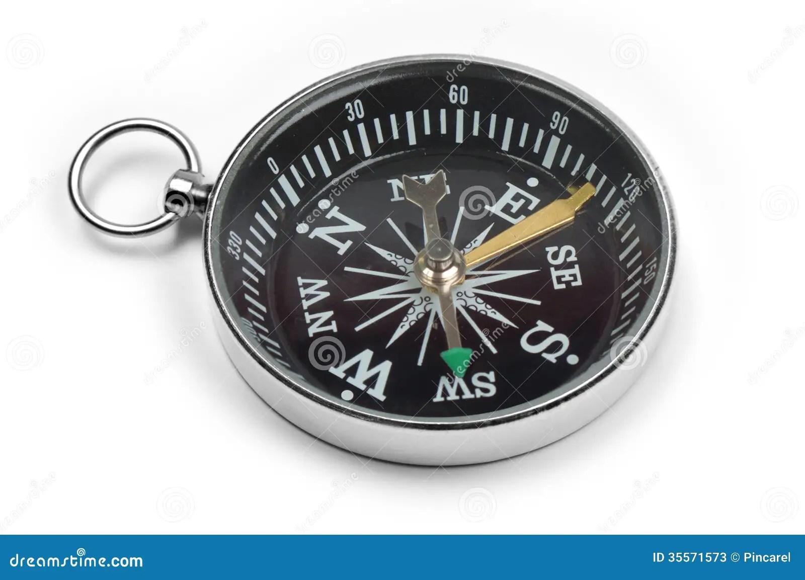 Compass Stock Photos  Image 35571573