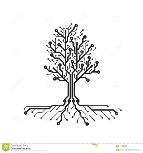 small resolution of pcb stock illustrations 2 218 pcb stock illustrations vectors clipart dreamstime