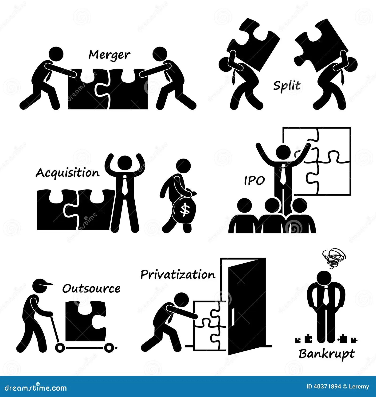 Concept Cliparts D Affaires De Corporate Company