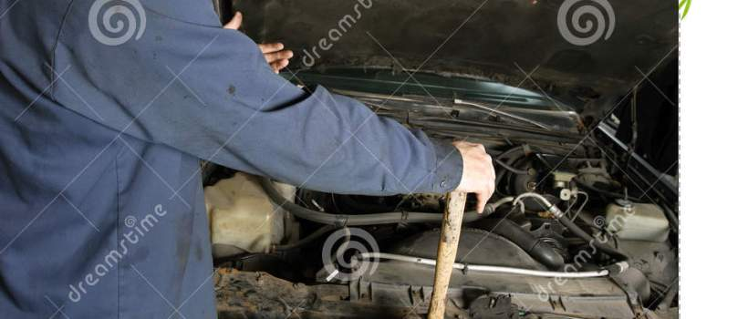 Confused About Auto Repair? Read These Tips!
