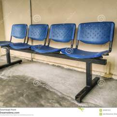 Chair Connected To Desk Spool Chairs Stock Photo Image Of Number Material 105037216 A Is Piece Furniture With Raised Surface Supported By Legs Commonly Used Seat Single Person Are Most Often Four