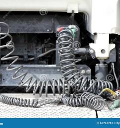 wiring diagrams website retrouvez toutes les marseille et se retrouver dans les plus grandes en marseille  [ 1300 x 957 Pixel ]