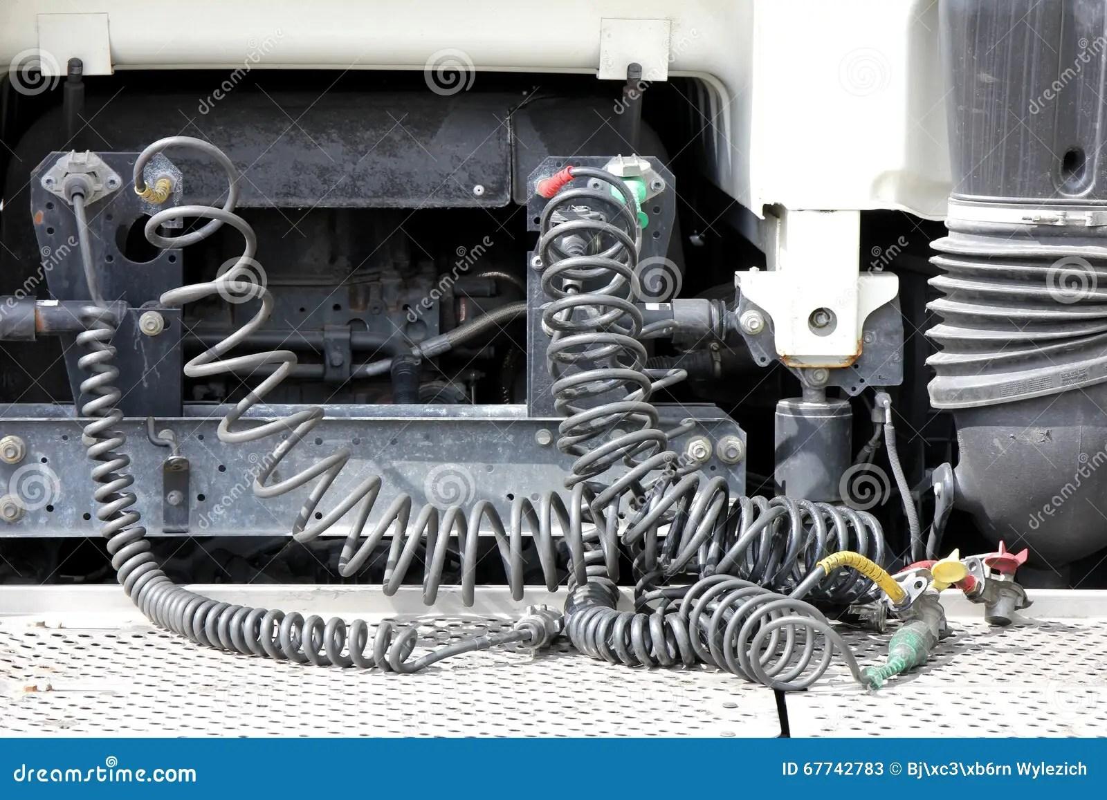 hight resolution of wiring diagrams website retrouvez toutes les marseille et se retrouver dans les plus grandes en marseille