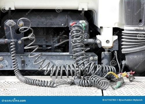 small resolution of wiring diagrams website retrouvez toutes les marseille et se retrouver dans les plus grandes en marseille