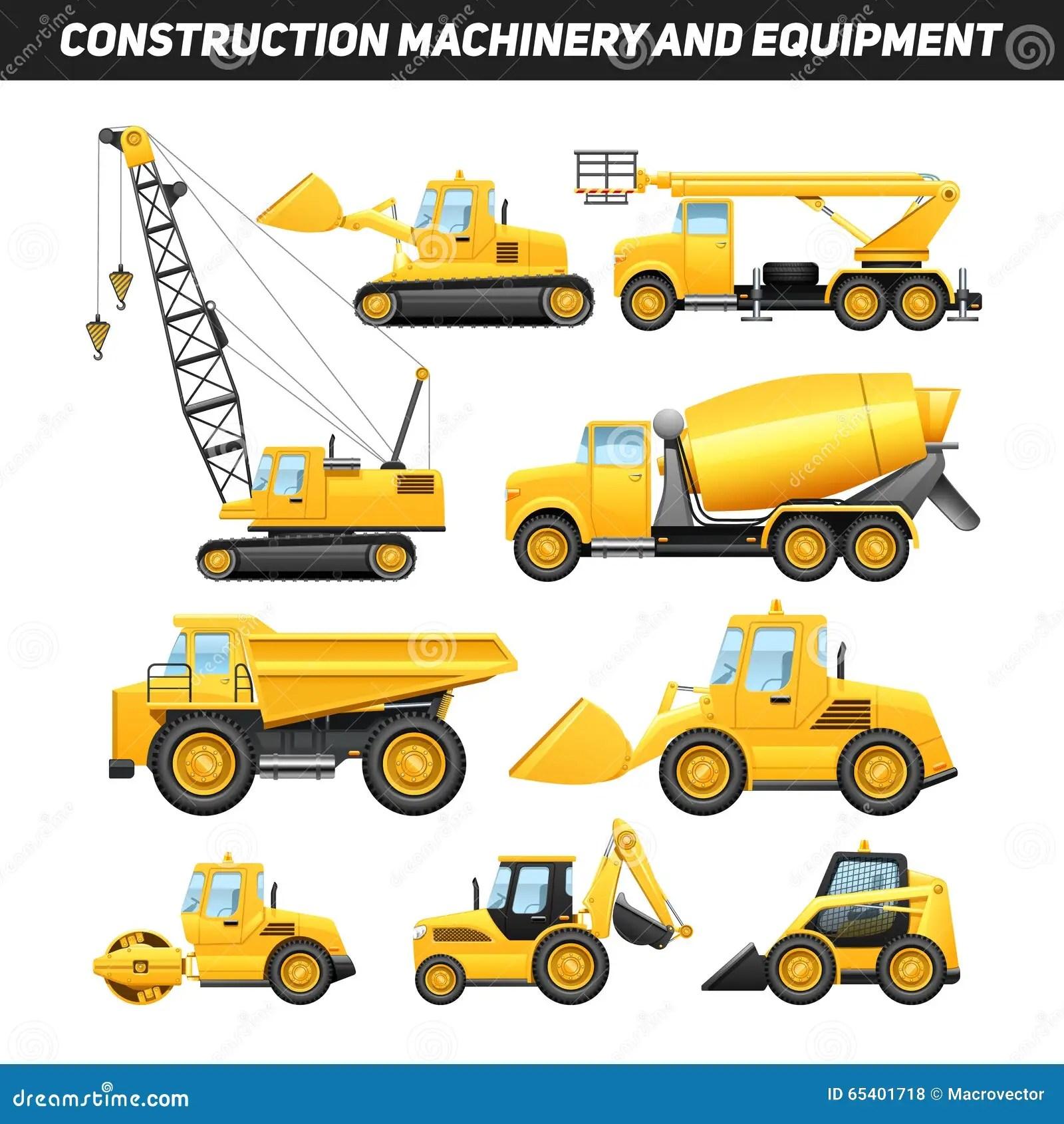 Worksheet Farm Equipment