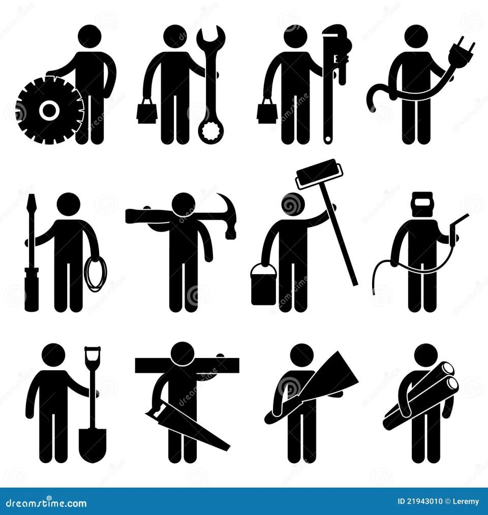Image Result For Job Civil Foreman