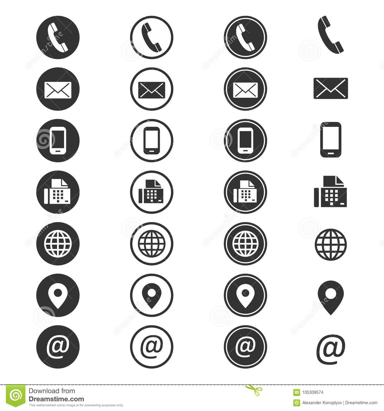 Info Cartoons Illustrations Amp Vector Stock Images