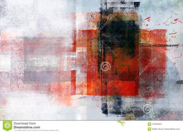Contemporary Multimedia Abstract Background Stock