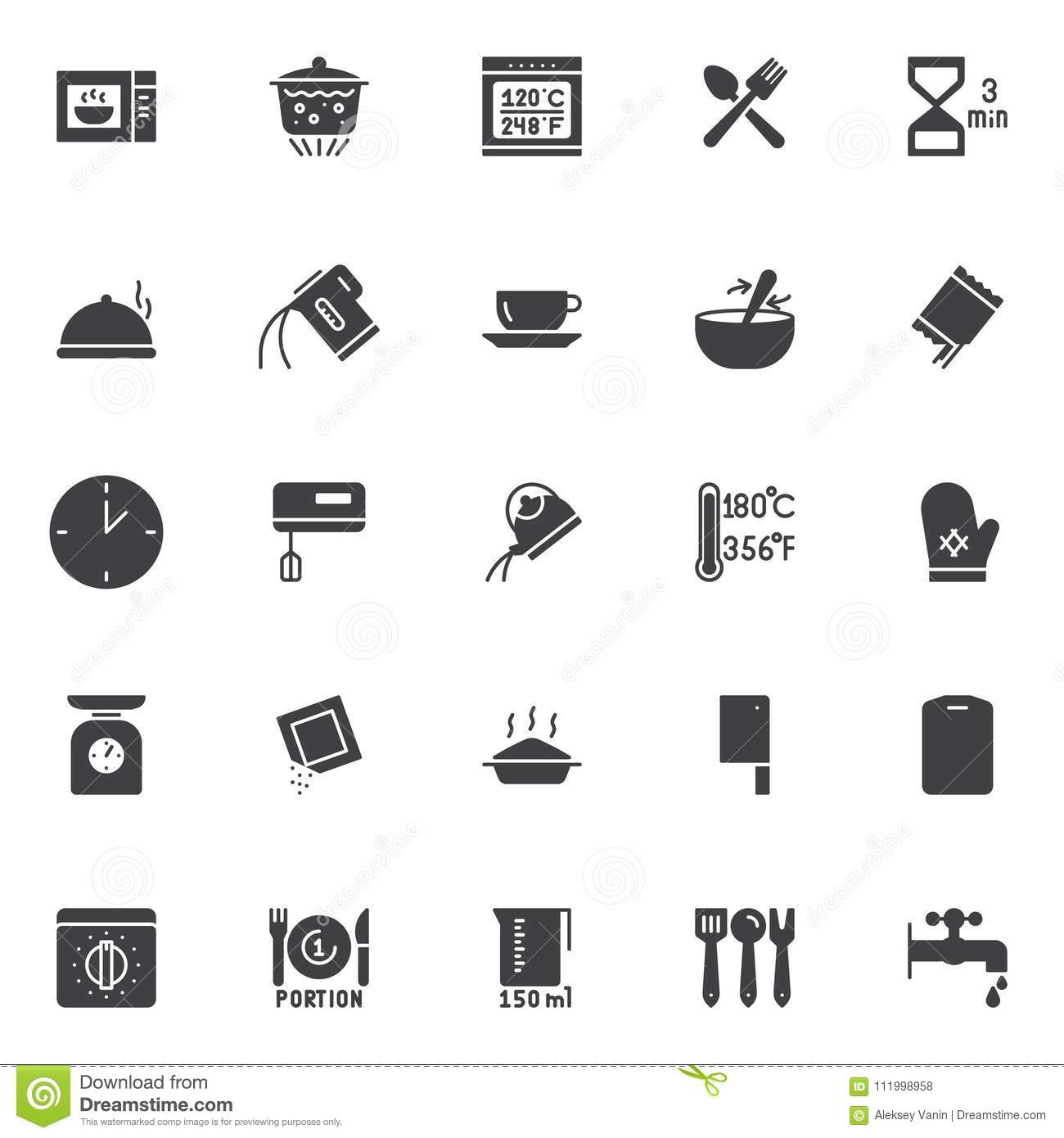 Instructions Cartoons, Illustrations & Vector Stock Images