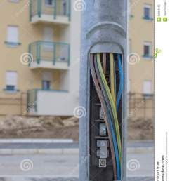 unique street light wiring diagram gallery wiring diagram ideas street lamp wiring diagram [ 957 x 1300 Pixel ]