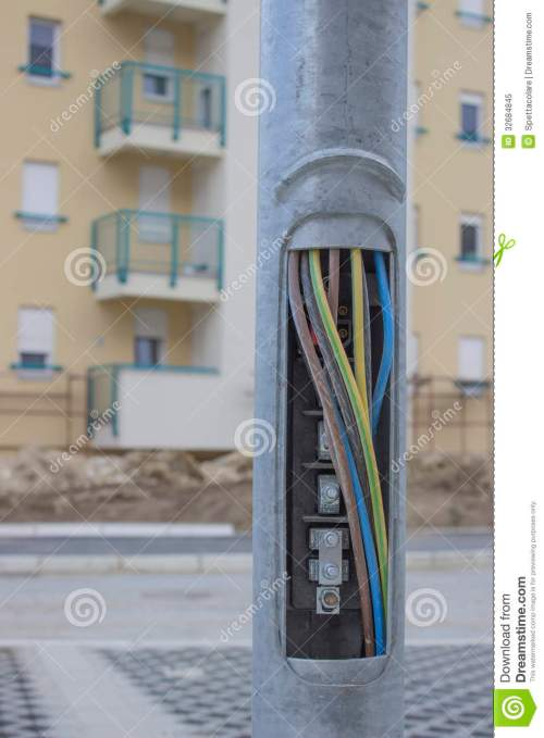 small resolution of unique street light wiring diagram gallery wiring diagram ideas street lamp wiring diagram