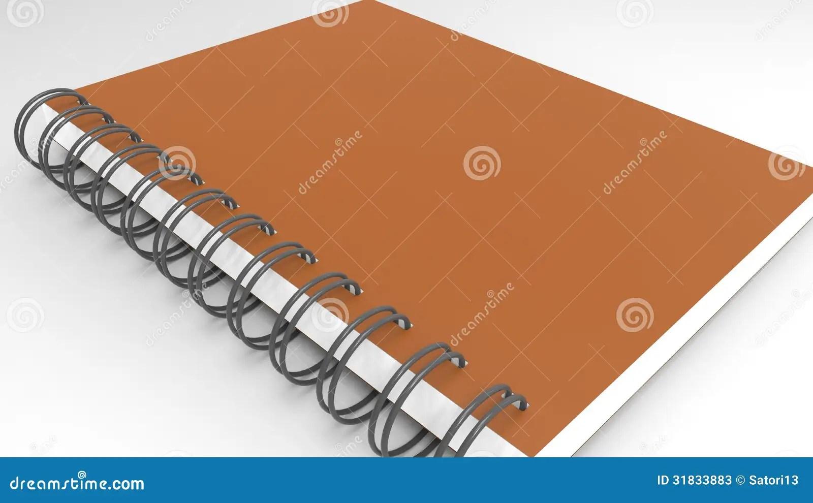 Copybook Stock Photos - Image: 31833883