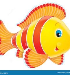 coral fish [ 1300 x 1156 Pixel ]