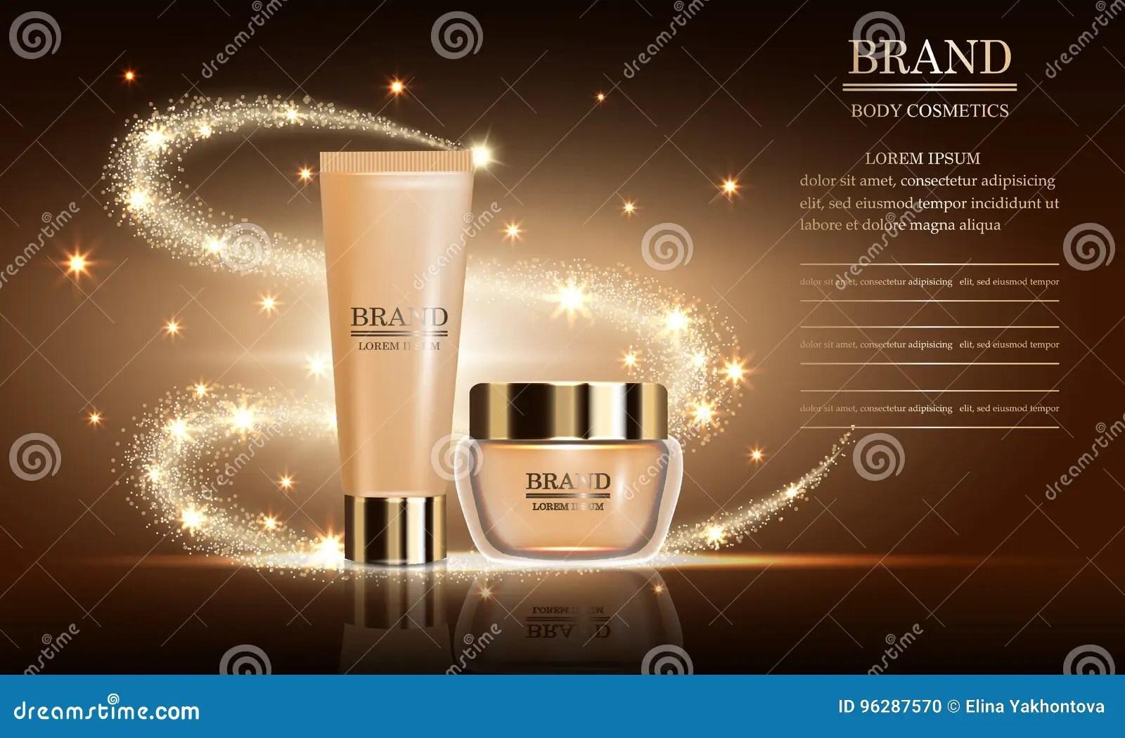 Premium Skin Care Products