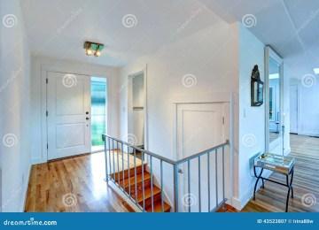 Couloir D Entree | Meuble D 39entrée Pour Couloir Gellert Arredaclick