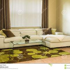 Modern Sofa Colors Lancaster Leather Restoration Hardware Gray And Brown Living Room Ideas Home Decorating