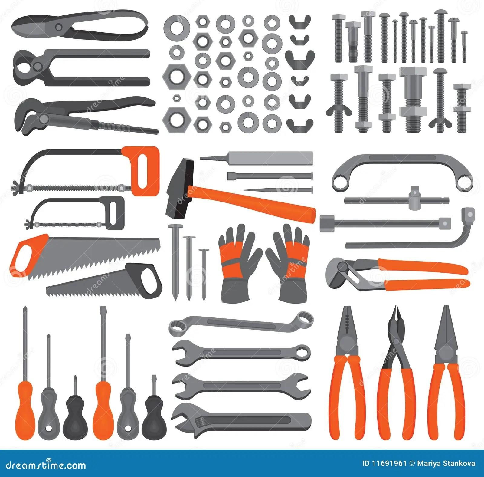 pdf plans hand tools download carpenter�s saw bench