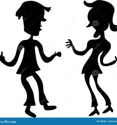 crazy couple [ 1300 x 1248 Pixel ]