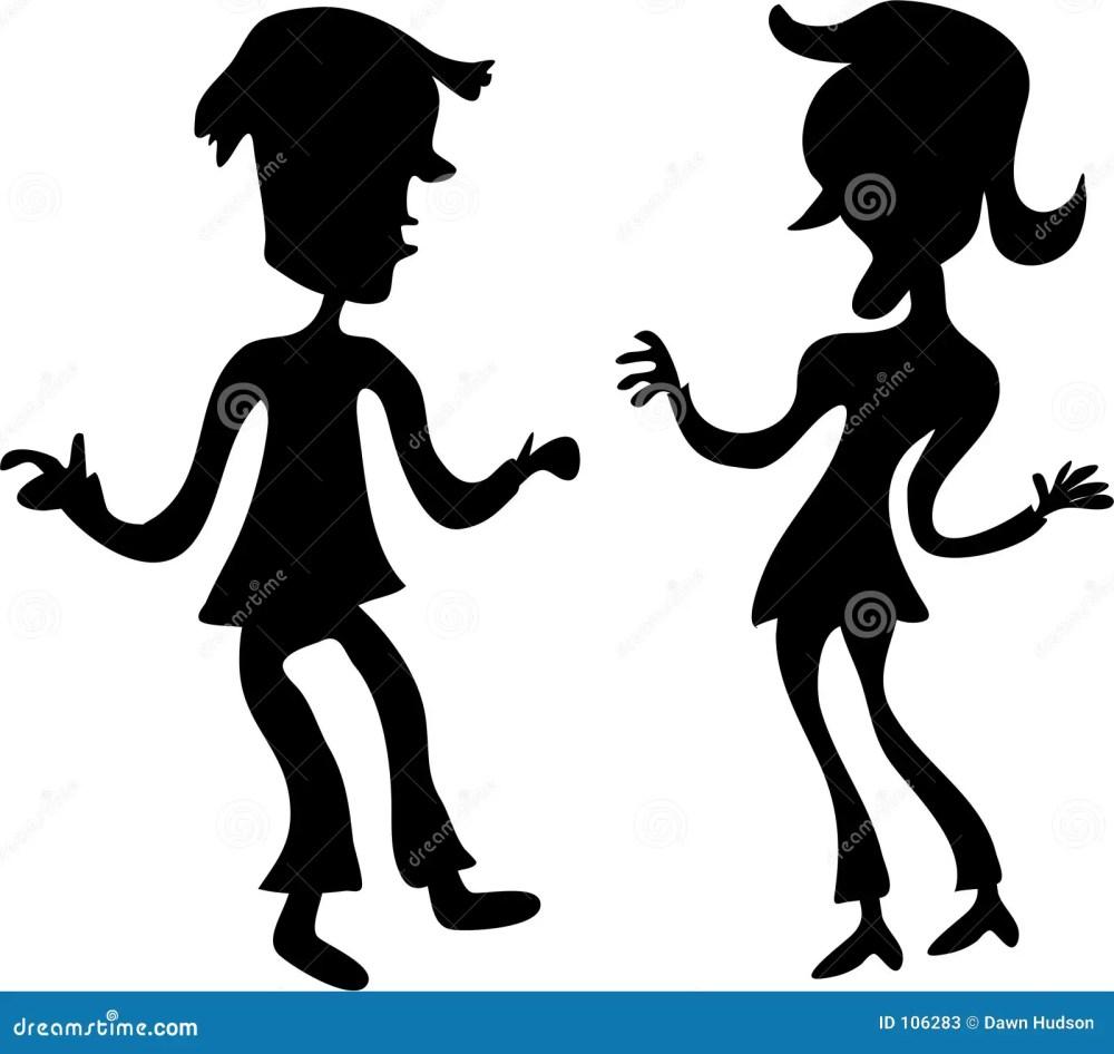 medium resolution of crazy couple