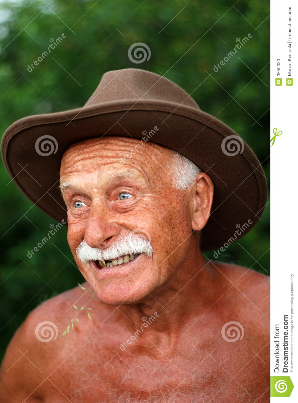 Crazy Grandpa : crazy, grandpa, Crazy, Grandpa, Photos, Royalty-Free, Stock, Dreamstime